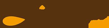 Lindenhof Hotel Logo